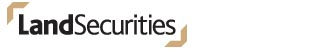 landsecurities logo